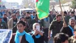 هشدار دسته انتخاباتی ثباتوهمگرایی به کمیسیون مستقل انتخابات