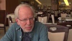 «Землетруси бувають природними, а бувають інсценовані політиками» – Гідон Кремер