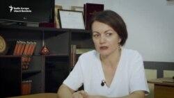 Laura Sitaru, expertă islam: Vălul care acoperă chipul - modalitate de a arăta că femeile sunt de rang secund