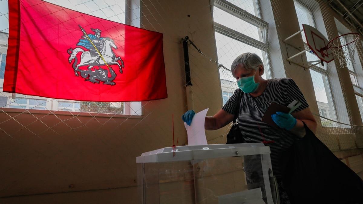 Как изменит Россию путинская Конституция?