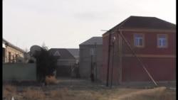 Evlərin nə vaxt sənədləşdiriləcəyi bilinmir