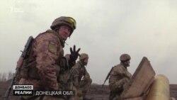 Українські снаряди полетять повз ціль?