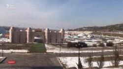 Почему в Шымкенте выступают против строительства на территории ипподрома?