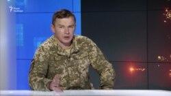 Чому в Україні знову вибухають військові склади?