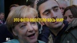Как фейсбук сделал сирийского беженца «брюссельским террористом»