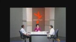 Референдум: эски оору кармайбы, же...? 1-бөл