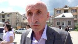 Լոռու մարզպետարանի նախկին պաշտոնյան պնդում է՝ աշխատանքից ազատվել է քաղաքական հետապնդումների պատճառով