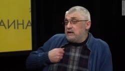 Путин примет гарантии Ходорковского?