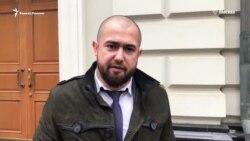 Дагестанца приговорили к 24 годам тюрьмы. Защита утверждает: он оборонялся