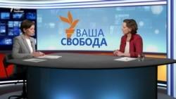 Для Сталіна Україна була життєво необхідна – Енн Епплбаум
