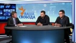 Чи лишиться Захід одностайним у санкціях проти Росії?