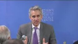 EPPC1-Jeffrey Gedmin Presentation