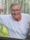 Гәрәй Рәхим (1941-2021)