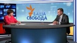 АП зі спецпредставником США окреслили кроки, що пожвавлять «мінський процес» – Єлісєєв