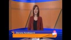 TV Liberty - 928. emisija