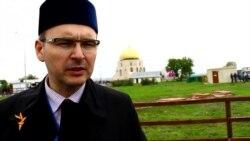 """Рамил Беляев: """"Болгар ислам академиясе заманча имамнар әзерләсен иде"""""""