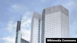 Европската централна банка