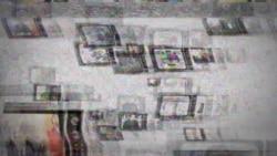 Российские СМИ ненавидели Порошенко. Что ждет Зеленского?   StopFake (видео)