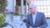Štetu neće plaćati građani Srbije: Goran Vesić