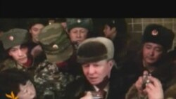 Former Kyrgyz Defense Minister Sentenced