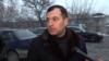 Բորիս Ավագյաննազատվել է Արցախի ԱԻՊԾ տնօրենի տեղակալի պաշտոնից