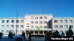 Напад стався у школі-гімназії №175 у Казані, Росія
