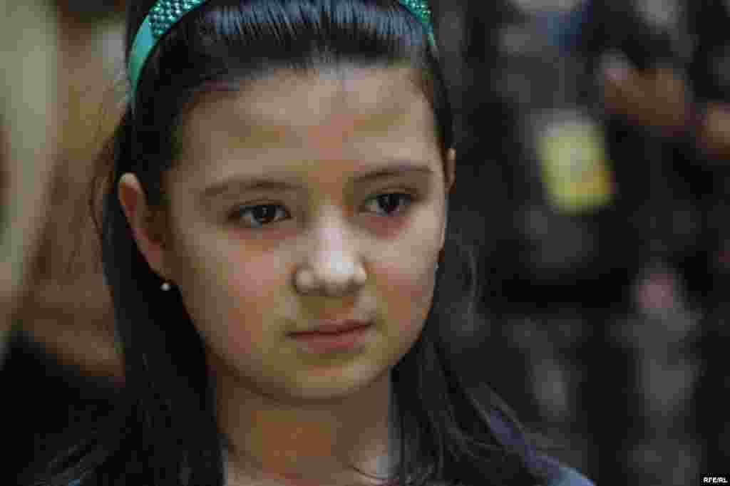 Казахстан. 22 ноября – 26 ноября 2010 года #12