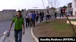 Без строителей из Средней Азии в Абхазии смогут обойтись только тогда, когда на стройорганизации обрушится целый вал заявлений о приеме на работу от местных жителей