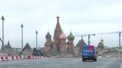 Почему молодые люди хотят уехать из России, Беларуси и Украины