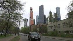 Двухэтажная Россия: как убежать из мегаполиса?