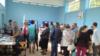 Больше всего нарушений на выборах зафиксировано в Костромской области