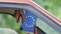 Sprijinul UE pentru R. Moldova: pe timp de pandemie și în afara ei