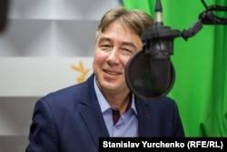 Аляксандар Янкоўскі
