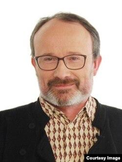 Егор Гран