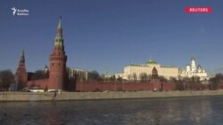 Putinlə Erdogan Moskvada nələri danışıblar?