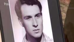 50 роковини самоспалення Яна Палаха чехи пригадали відкриттям пам'ятної дошки - відео