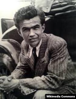 Ivo Lola Ribar, legendarni partizan iz II Svjetskog rata