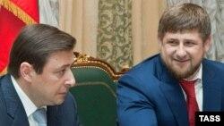 Хлопонин заявил о необходимости убрать дискуссию из публичного пространства