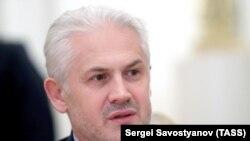 Нохчийчоьнан премьер-министр Хучиев Муслим