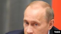 Надолго ли Россия сбавила тон в адрес Запада, пока не ясно