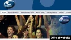 Всего через шесть лет после основания Endemol была продана за 5,5 миллиардов евро испанской компании Telefonica