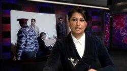 «Ազատություն» TV լրատվական կենտրոն, 27 մարտի, 2014թ․