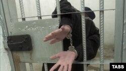 Помощь вайнахам в российских тюрьмах по-прежнему актуальна, поэтому принято решение продлить действие проекта по защите от дискриминации в российских тюрьмах еще на год