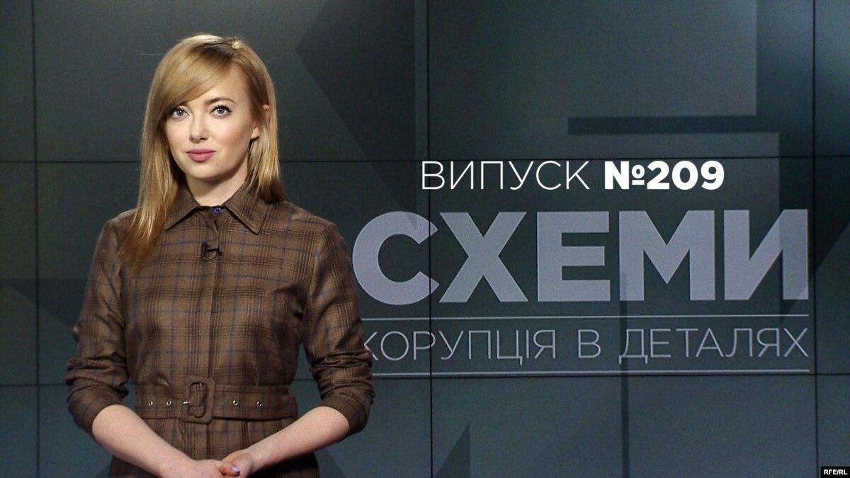 Силовики для кандидатов: как ГПУ, СБУ и МВД подыгрывают Порошенко и Тимошенко