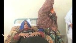 Пакистан долає наслідки землетрусів