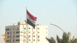 Мирот и натаму далечна перспектива во Сирија