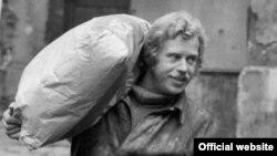 Vaclav Havel în perioada disidenței după 1968