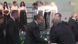 Sajam u Mostaru: Šansa za razvoj regije