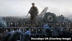Цього року Docudays UA відкриє стрічка про розслідувачів Bellingcat