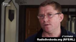 Василь Радчук каже, що американські катери обійдуться значно дешевше за українські аналоги